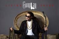 Gunplay's Debut LP 'Living Legend' Is Finally Streaming in Full