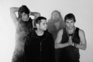 HEALTH Release Ominous New Song, 'Men Today'