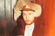 Julio Bashmore's Remix Kick-Starts Disclosure's 'Holding On'