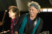 keith-richards-940