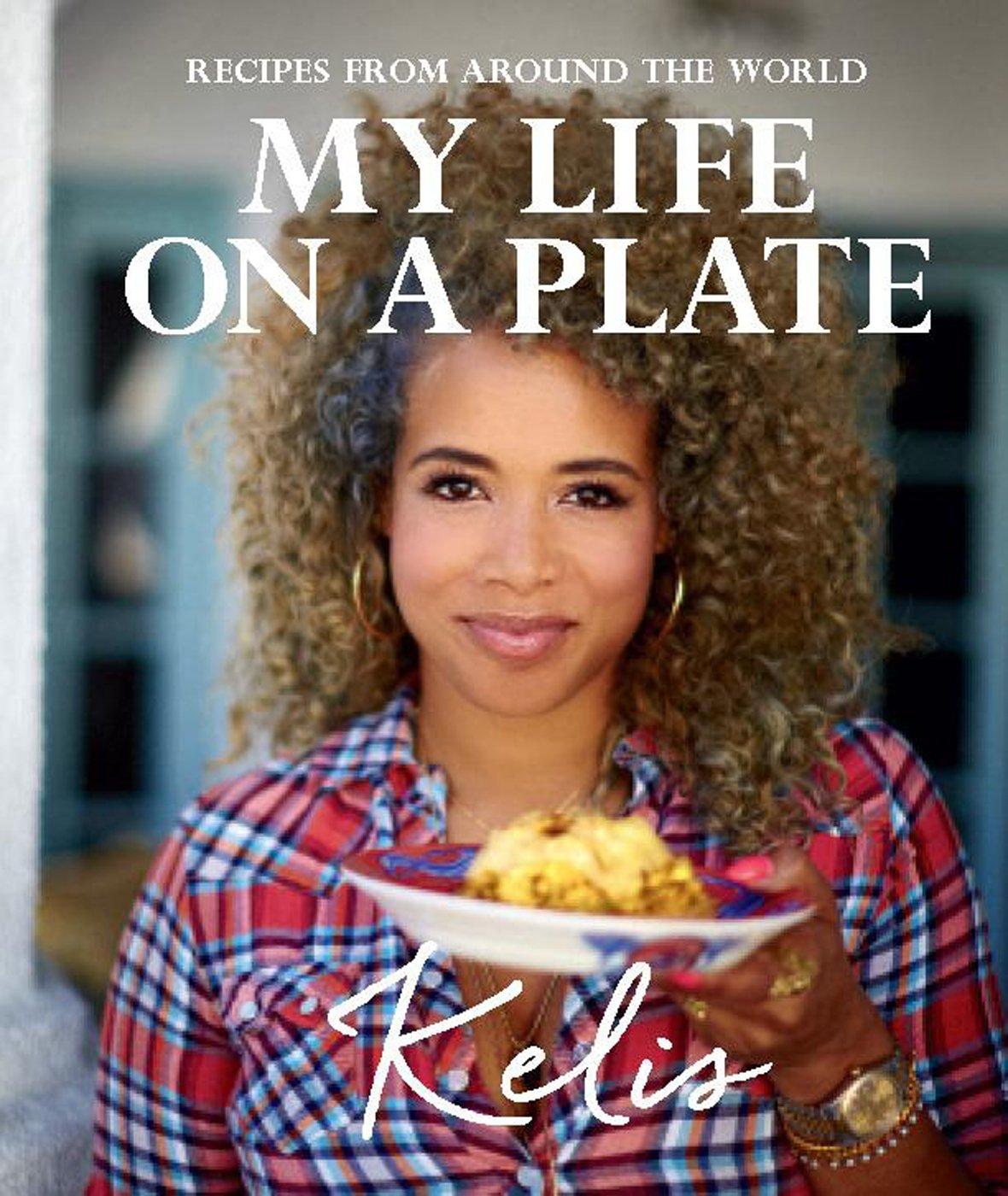 kelis-my-life-on-a-plate-cookbook