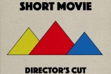 Laura Marling Announces 'Director's Cut' of 'Short Movie' LP