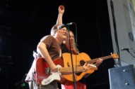 Color Me Twice: The Violent Femmes Return to the Studio and Stage