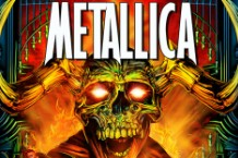 metallica-comic-book-940