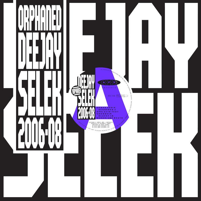 aphex-twin-afx-orphaned-deejay-selek-2006-08