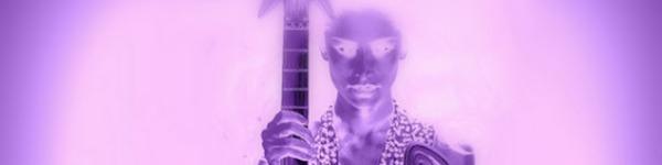 prince-hardrocklover-150