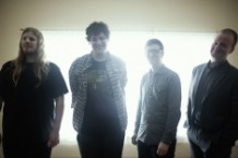 protomartyr, new album, the agent intellect, interview