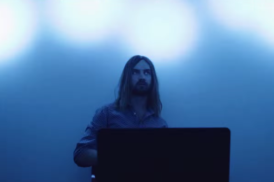 tame-impala-currents-behind-the-scenes-video