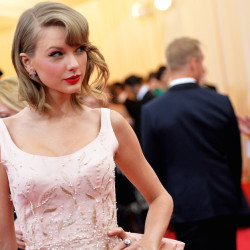 Is Public Opinion Turning Against Taylor Swift?
