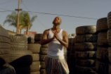 The Game Shows Drake Around Compton in '100' Music Video