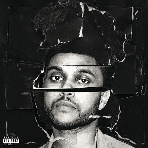 the-weeknd-beauty-behind-the-madness-new-album
