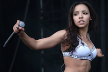 tinashe-wireless-2015-full-video-performance-asap-rocky-charli-xcx-ilovemakonnen