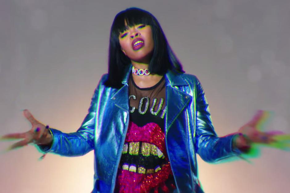 tink-million-music-video-aaliyah-watch