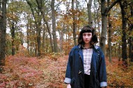 Opening Act: Waxahatchee Brings Her Alabama Roots to the Pop Sphere