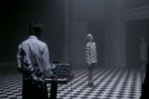 years-&-years-shine-interactive-music-video-watch