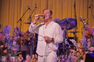 Mike Patton Launches Supergroup With TV on the Radio's Tunde Adebimpe, Doseone
