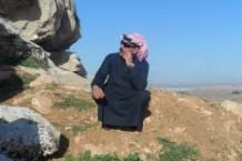Omar-Souleyman