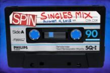 150804-SINGLES-MIX