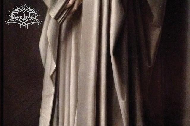 150807-krallice