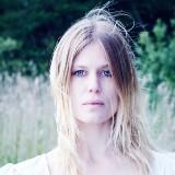 Myrkur: The Homesick, Danish Metal Aesthete