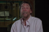 Bob Johnston, Producer of Classic Bob Dylan and Johnny Cash Albums, Has Died