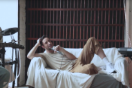 How to Dress Well Is Laid Back in His 'Precious Love' Video