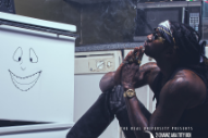 Download 2 Chainz' New Mixtape, 'Trapavelli Tre'