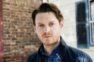 Jukebox Jury: Beirut's Zach Condon Thanks Thom Yorke And Explains Mariachi Trumpet