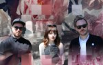 CHVRCHES Give Advice on How to Avoid the Sophomore Slump