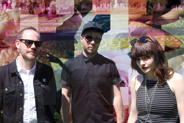 CHVRCHES lead image
