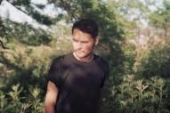Findlay Brown Basks in 'Slow Light' on Kaleidoscopic Solo LP