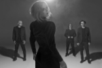 Shirley Manson and Butch Vig Answer 20 Questions for the 20th Anniversary of 'Garbage'