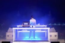 jamie-xx-boiler-room-set-stream-940