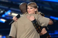 Listen to the Clicks, Bro: The Year the MTV VMAs Cannibalized Itself