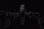 Kaskade Gets Down in Squiggly New 'Disarm You' Music Video