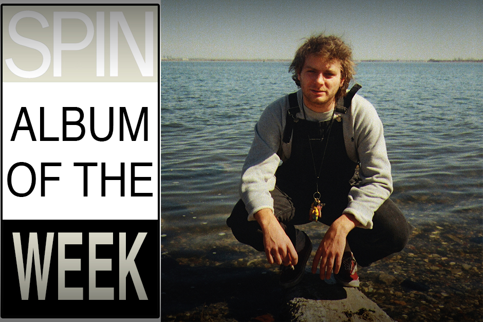 Mac DeMarco, Another One, review, SPIN Album of the Week