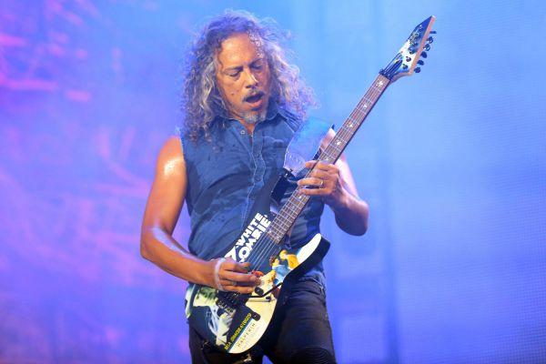 Metallica-600