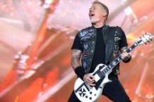 Metallica-940