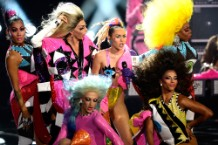 mtv, mtv vmas, mtv vmas 2015, video music awards, miley cyrus