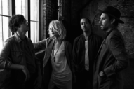 Metric Already Have Their Next Album Mapped Out