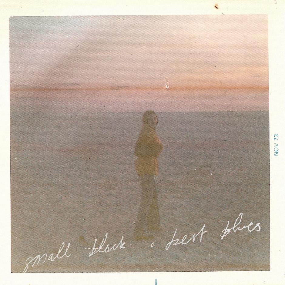 Small-Black_BestBlues_AlbumArt