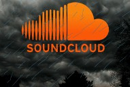 Ten DJs and Producers Discuss SoundCloud's Future