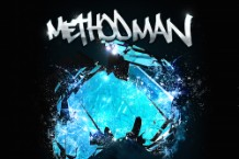 The-Meth-Lab-Album-sm