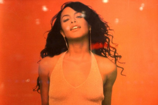 90bbd52749 Timbaland Promises to Release Previously Unheard Music From Aaliyah ...