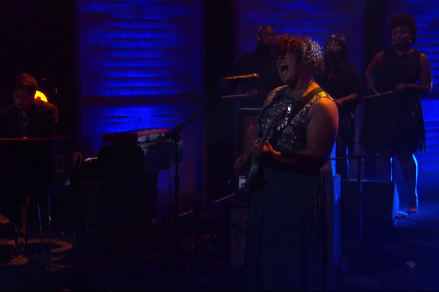 alabama-shakes-conan-o-brien-performance-video