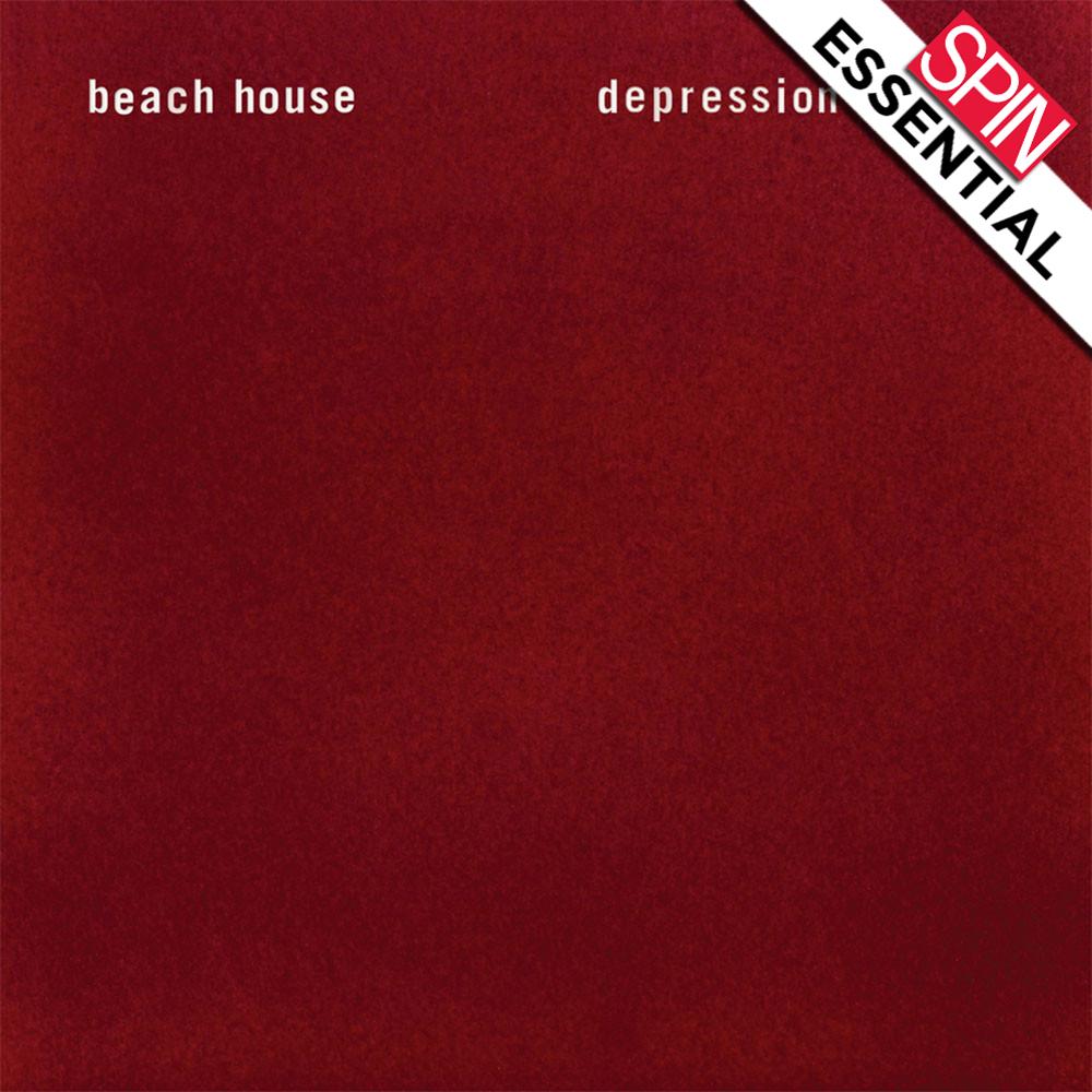 beach house depression cherry-1