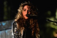 Stream New Albums From Beach House, Destroyer, and Yo La Tengo