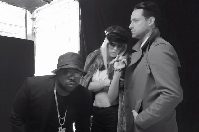 big-boi-phantogram-big-grams-daniel-garza-940