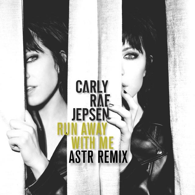 carly-rae-jepsen-run-away-with-me-astr-remix