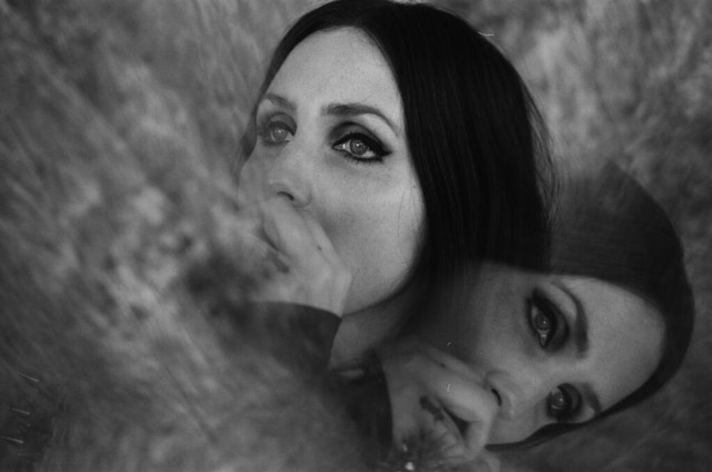chelsea-wolfe-press-photo-940